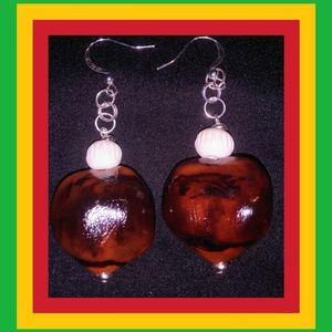 FUNKY BAUBLES🇪🇹BUY 1 GET 1 FREE EVERYTHING🇪🇹 Least expensive items are free.